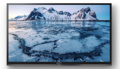 32 Inch Cheap Smart TV With Slim Form