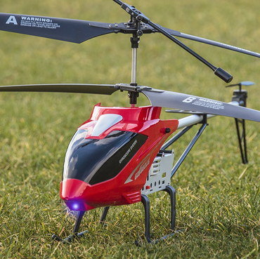 Image result for rc helicopter ascending