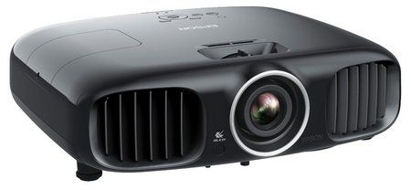 Best portable projector for bedroom movies our uk top 10 for Best portable projector for movies