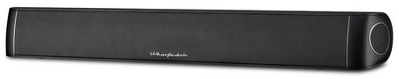 Vista 100 Soundbar Wireless