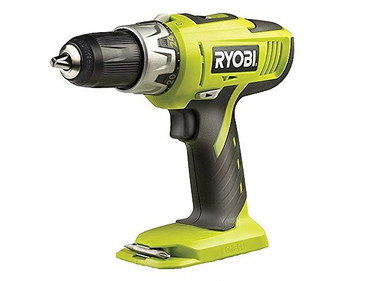 Industrial Cheap Cordless Drill With Hammer In Yellow