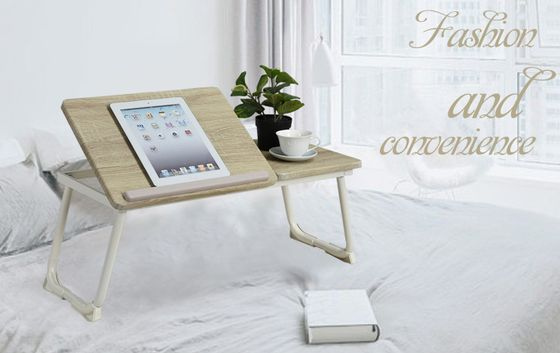 10 Best Tablet Holders For Bed Easy