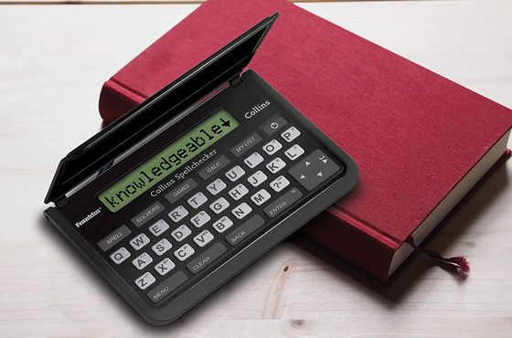 Best Electronic Crossword Solvers For Clue Lovers