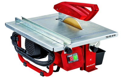 Cheap Wet Tile Saw With Metal Gude