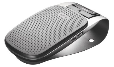 Jabra HD Handsfree Kit