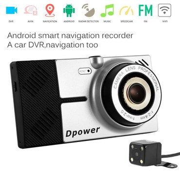 Best WiFi Dash Cams UK Top 10 In Car Recording Essentials