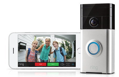 10 Best Wireless Doorbell Cameras Compared For Security