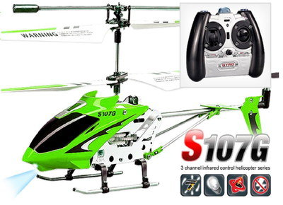 Best Remote Control Helicopter For Kids UK Top 10 Toy Picks