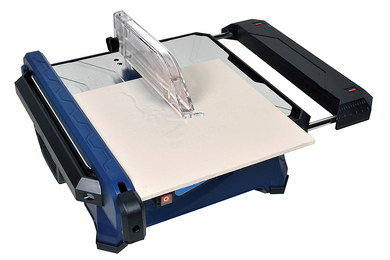 650W Professional Tile Cutter With Big Table