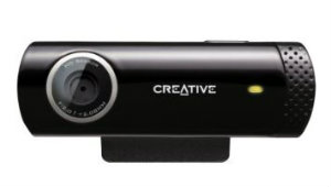 Creative Live Cam Chat HD