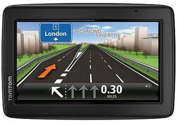 GPS Sat Nav With Live Traffic Touch Screen UK Top 10 Deals Cheapest Sat Nav With European Maps on sat cartoon, sat prep book, sat score chart 2014,