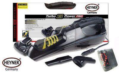 Best 12v Car Vacuum Cleaner For Powerful Interior Valeting