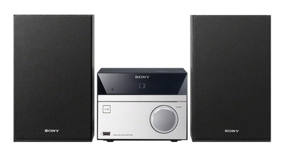 10 Best Micro Hi-Fi Systems | Experience Outstanding Music