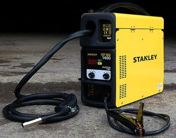 Mig Welder For Sale >> Cheap Mig Welders For Sale 10 Inexpensive Uk Machines