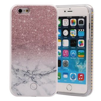 iphone 5s led case light up iphone 5s cases for bright led smartphone photos 14822